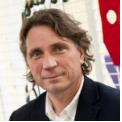 dr hab. Jan Szczegielniak, prof. nadzw.