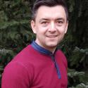 mgr Michał Sternak