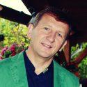 dr Wojciech Romanowski