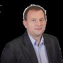 dr hab. Marcin Domżalski, prof nadzw.