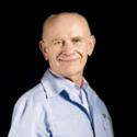 dr Andrzej Rakowski
