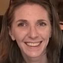 dr Elizabeth Cottrell