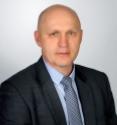 dr hab. Łukasz Kubaszewski