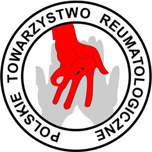 Polskiego Towarzystwa Reumatologicznego Oddział Poznański