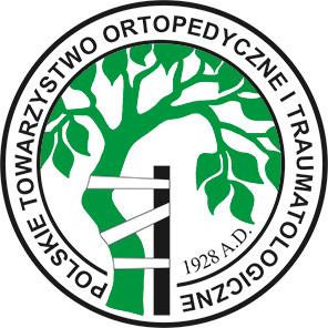 Polskie Towarzystwo Ortopedyczne i Traumatologiczne Oddział Poznański