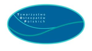 Towarzystwo Osteopatów Polskich