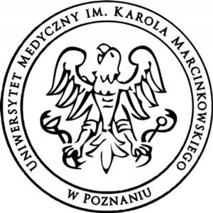 Uniwersytet Medyczny im. K. Marcinkowskiego w Poznaniu