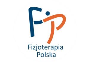 Stowarzyszenia Fizjoterapia Oddział Wielkopolska