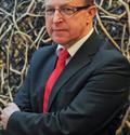 Prof. dr hab. Włodzimierz Samborski