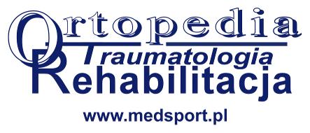 Wydawnictwo Medsportpress
