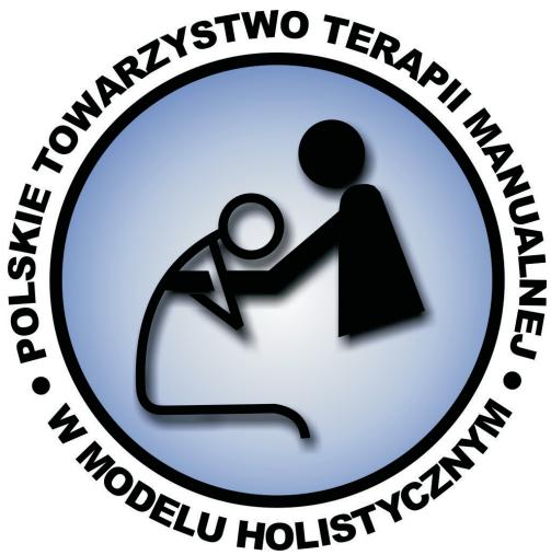 Polskie Towarzystwo Terapii Manualnej Holistycznej