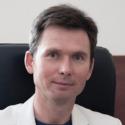 Dr Piotr Godek