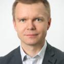 dr Krzysztof Dudziński