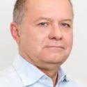 dr Grzegorz Adamczyk