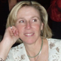 dr Anne Kärki