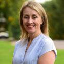 Dr Kay Stevenson